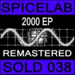 Spicelab Two (Remastered)