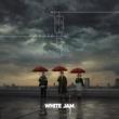 WHITE JAM 雨音