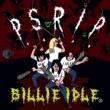 BILLIE IDLE P.S.R.I.P.