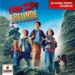 Fünf Freunde Fünf Freunde und das Tal der Dinosaurier (Teil 01)