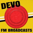 Devo Uncontrollable Urge (Live 1980 FM Broadcast)
