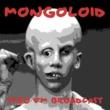 Devo Mongoloid (Live 1980 FM Broadcast)