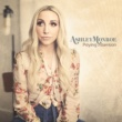Ashley Monroe Paying Attention
