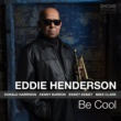 Eddie Henderson Smoke Screen