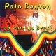 Pato Banton Now Generation