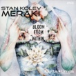 Stan Kolev Meraki (Original Mix)