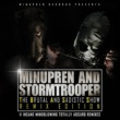 Stormtrooper No One Gets Me Alive  (Stolen Cult Remix)