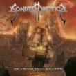 Sonata Arctica Reckoning Night