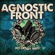 Agnostic Front That's Life