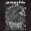 Amorphis The Wanderer