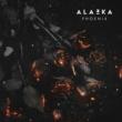 ALAZKA Phoenix