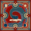 Amorphis The Four Wise Ones