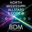 North Mississippi Allstars Mz Maybelle