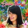 Sáloa Farah After the Love