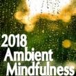 Mindfullness Meditation World, Mindfulness Meditation Music Spa Maestro, Kundalini: Yoga, Meditation, Relaxation