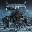 Death Angel Left For Dead