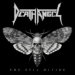 Death Angel Hatred United / United Hate