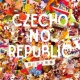 Czecho No Republic テレパシー