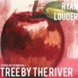 Ryan Louder Always Near