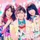 AKB48 ジャーバージャ