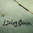 Living Colour Who Shot Ya