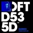 Qubiko & K-909 These Days