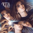 Kita Alexander Hotel (Arty Remix)