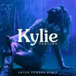 Kylie Minogue Dancing (Anton Powers Remix)
