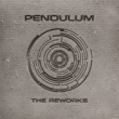 Pendulum Hold Your Colour (Noisia Remix)