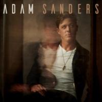 Adam Sanders Adam Sanders