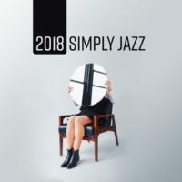 Piano Dreamers 2018 Simply Jazz