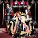 BREAKERZ D×D×D / GREAT AMBITIOUS -Single Version-