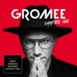 Gromee/Mahan Moin Lingo (feat.Mahan Moin)