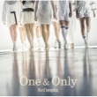 Re:Complex One & Only (Type-W)