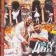 GeeGun DNK (feat. Artem Kacher)