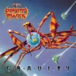 Praying Mantis Mantis Anthem