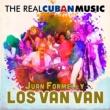 Juan Formell/Los Van Van Anda Ven y Quiéreme (Remasterizado)