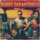 ロジック Bobby Tarantino II