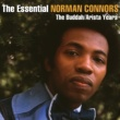 Norman Connors and The Starship Orchestra Say You Love Me
