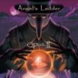 Angel's Ladder