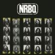 NRBQ NRBQ