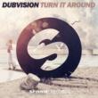 DubVision Turn It Around