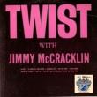 Jimmy McCracklin I Can't Tell