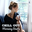 Chillout Lounge Friday Songs