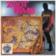 Zoot Sims September in the Rain