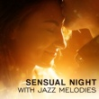 Instrumental Jazz Love Songs