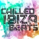 Hawaiian Music Chilled Ibiza Beats