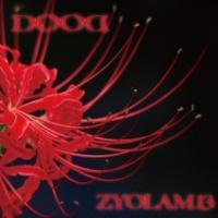 ZYOLAM13 DOOD