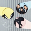 TrySail WANTED GIRL