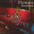 moumoon Flyways